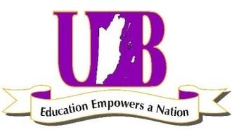 University of Belize - Image: Logo of the University of Belize