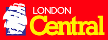 London Central logo.png