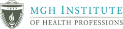 MGH Institute of Health Professions logo.png