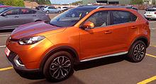 Mg Car Sales Limavady Facebook