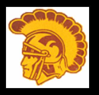 Mililani High School - Image: MHS Trojans