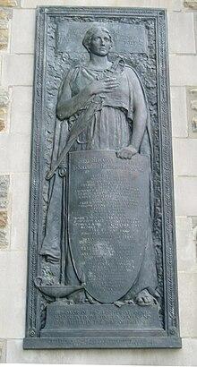 History Of Baltimore City College Wikipedia
