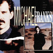 Michael Franks The Camera Never Lies CD.jpg