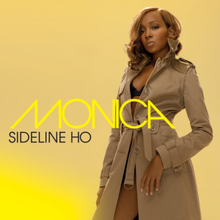 Monica-sidelinehosingle.png
