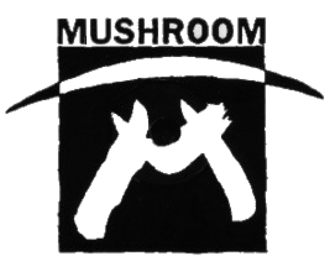 Mushroom Records - Image: Mushroom logo AUS