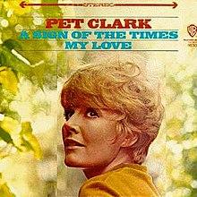 Petula clark discography singles dating