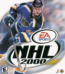 NHL 2000 Coverart.png