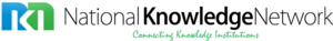 National Knowledge Network - Image: NKN Logo Image