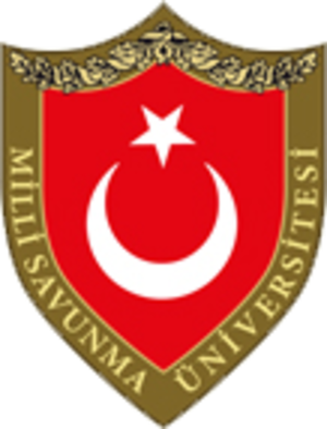 National Defense University (Turkey) - National Security College
