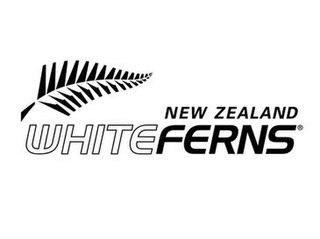 New Zealand womens national cricket team