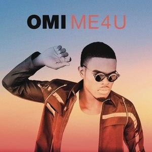 Me 4 U - Image: OMI Me 4 U