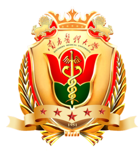 Southern Medical University Chinese military medical school in Guangzhou