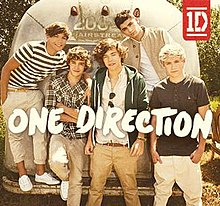 One Direction North American promo poster.jpg