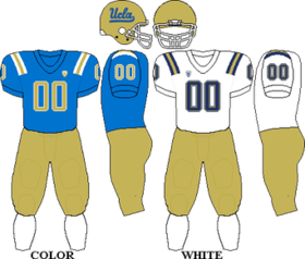 Pac-10-Uniform-UCLA-2010.png