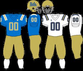 2010 UCLA Bruins football team. From Wikipedia ... f01e99282