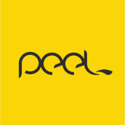 Logo of Peel Technologies