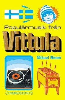 Popular music from vittula online dating