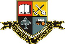 Pretoria Boys High School coat of arms.jpeg