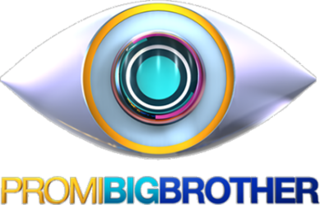<i>Promi Big Brother</i> (season 1) Season of the German television series Promi Big Brother