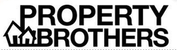 Property Brothers logo.png