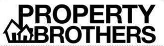Property Brothers - Original logo