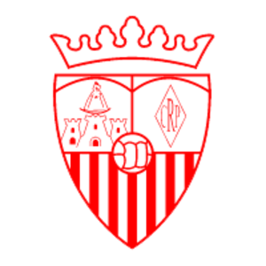 Racing Club Portuense - Image: Racing Club Portuense