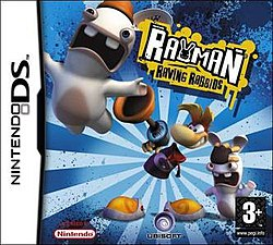 Rayman Raving Rabbids (handheld game).jpg