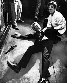 Rfk assassination.jpg
