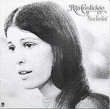 RitaCoolidge-NiceFeelin'.jpg