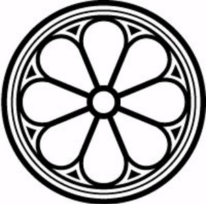 Saint Joseph Seminary College - Image: Saint Joseph Seminary College Logo