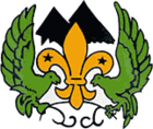 Saint Lucia Scout Association.png
