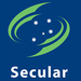 Secular Party of Australia logo 2013.png
