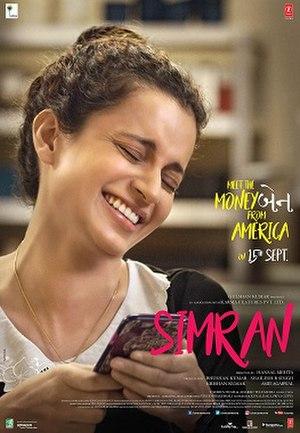 Film Aap Kaa Surroor 2 Ae Himesh Bhai 2 Full Movie Subtitle Indonesia Download