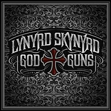 Skynyrd 5IN web small-298x300.jpg