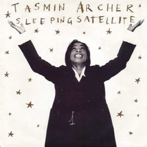 Sleeping Satellite - Image: Sleepingsateillite
