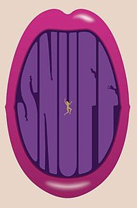Snuff by Chuck Palahniuk.jpg