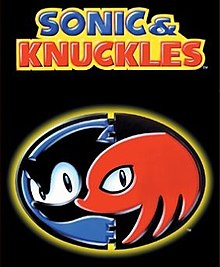 220px-Sonic_%26_Knuckles_cover.jpg