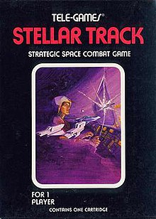 Stellar track video game cover.jpg