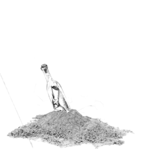 Surf (Donnie Trumpet & The Social Experiment album) - Image: Surf (Donnie Trumpet cover)