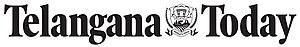 Telangana Today - Image: Telangana Today Logo