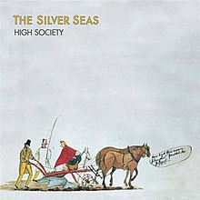 TheSilverSeas HighSociety cover.jpg