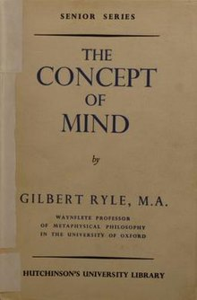 The Concept of Mind (first edition).jpg