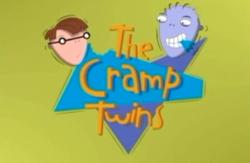 meet swampy episodes cast