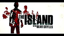 The Island with Bear Grylls titlecard.jpg