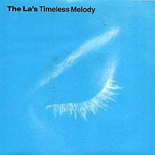 The La's - Timeless Melody cover.jpg