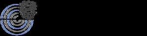 Landtag of Thuringia - Image: Thuringia Landtag logo