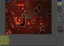 Tibia game time code generator download