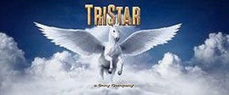 TriStar Pictures - Image: Tri Star Pictures 2015 logo