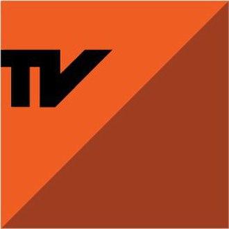 TV7 (Bulgaria) - Image: Tv 7 (Bulgaria) logo (March 2012)