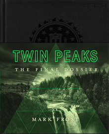 Twin Peaks The Final Dossier cover.png